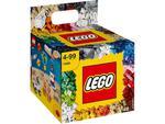LEGO Bricks & More 10681 Zestaw do kreatywnego budowania w sklepie internetowym Planeta Klocków Sklep z klockami LEGO