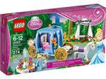 LEGO Disney Princess 41053 Kareta Kopciuszka w sklepie internetowym Planeta Klocków