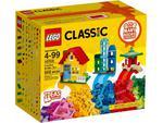 LEGO Classic 10703 Zestaw kreatywnego konstruktora w sklepie internetowym Planeta Klocków Sklep z klockami LEGO
