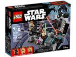 LEGO Star Wars 75169 Pojedynek na Naboo w sklepie internetowym Planeta Klocków Sklep z klockami LEGO
