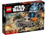 LEGO Star Wars 75171 Bitwa na Scarif w sklepie internetowym Planeta Klocków