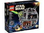 LEGO Star Wars 75159 Gwiazda Śmierci w sklepie internetowym Planeta Klocków Sklep z klockami LEGO