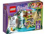 LEGO Friends 41033 Dzikie wodospady w sklepie internetowym Planeta Klocków Sklep z klockami LEGO