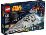 LEGO Star Wars 75055 Imperial Star Destroyer™ w sklepie internetowym Planeta Klocków Sklep z klockami LEGO