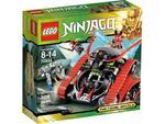 LEGO Ninjago 70504 Garmatron w sklepie internetowym Planeta Klocków Sklep z klockami LEGO