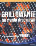 Grillowanie na węglu drzewnym w sklepie internetowym Podrecznikowo.pl