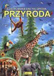 Przyroda. Ilustrowana Encyklopedia w sklepie internetowym Podrecznikowo.pl