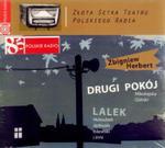Drugi pokój. Lalek. Złota Setka Teatru Polskiego Radia. Książka audio CD MP3 w sklepie internetowym Podrecznikowo.pl