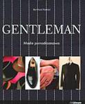 Gentleman. Moda ponadczasowa w sklepie internetowym Podrecznikowo.pl
