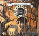 Ulysses Moore. Tom 8. Mistrz piorunów. Książka audio CD MP3 w sklepie internetowym Podrecznikowo.pl