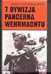 7 Dywizja Pancerna Wehrmachtu w sklepie internetowym Podrecznikowo.pl