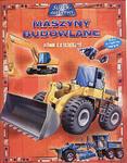 Maszyny budowlane. Supermaszyny w sklepie internetowym Podrecznikowo.pl