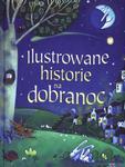 Ilustrowane historie na dobranoc w sklepie internetowym Podrecznikowo.pl