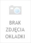 Hałaśliwe zwierzątka w sklepie internetowym Podrecznikowo.pl
