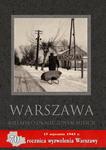 Warszawa. Ballada o okaleczonym mieście w sklepie internetowym Podrecznikowo.pl