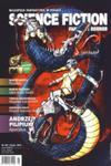 Science Fiction. Fantasy i Horror. Numer 69. Lipiec 2011 w sklepie internetowym Podrecznikowo.pl