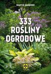 333 rośliny ogrodowe w sklepie internetowym Podrecznikowo.pl