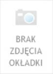 Geografia polski kl.3 szk.śr-podręcznik w sklepie internetowym Podrecznikowo.pl