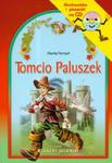 Tomcio Paluszek Słuchowisko z płytą CD w sklepie internetowym Podrecznikowo.pl