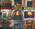 Kominki kominki kominki op.tw w sklepie internetowym Podrecznikowo.pl