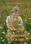 Po zdrowie z ziołami w sklepie internetowym Podrecznikowo.pl