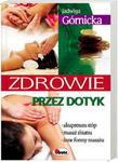 Zdrowie przez dotyk w sklepie internetowym Podrecznikowo.pl