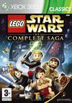 LEGO Star Wars The Complete Saga  XBOX 360 w sklepie internetowym ProjektKonsola.pl