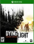 Dying Light XBOX ONE w sklepie internetowym ProjektKonsola.pl