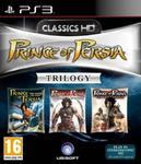 Prince of Persia 3D TRILOGY PS3 w sklepie internetowym ProjektKonsola.pl