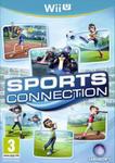 Sports Connection Wii U w sklepie internetowym ProjektKonsola.pl