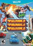 Tank! Tank! Tank! Wii U w sklepie internetowym ProjektKonsola.pl