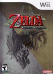 The Legend of Zelda: Twilight Princess Wii w sklepie internetowym ProjektKonsola.pl