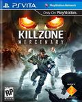 Killzone Najemnik PL PS Vita w sklepie internetowym ProjektKonsola.pl