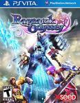 Ragnarok Odyssey PS Vita w sklepie internetowym ProjektKonsola.pl
