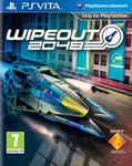 Wipeout 2048 PS Vita w sklepie internetowym ProjektKonsola.pl