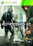 Crysis 2 PL XBOX 360 w sklepie internetowym ProjektKonsola.pl
