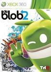 de Blob 2 XBOX 360 w sklepie internetowym ProjektKonsola.pl