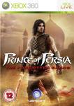 Prince of Persia The Forgotten Sands XBOX 360 w sklepie internetowym ProjektKonsola.pl