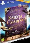 Wonderbook Księga Czarów + PlayStation Move w sklepie internetowym ProjektKonsola.pl