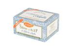 ALEPIA Mydło Alep Premium z Nigellą 150gr w sklepie internetowym Biolander.com