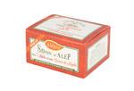 ALEPIA Mydło Alep Premium z 7 olejami z dodatkiem ziaren Nigella 170 gr w sklepie internetowym Biolander.com