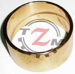 Tuleja pary kół zębatych reduktora C-330 (50011530) w sklepie internetowym TZM