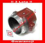 Tuleja wyciskowa łożyska oporowego sprzęgła 1 stopień Genuine parts (57112101) w sklepie internetowym TZM
