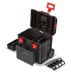 Drut spawalniczy ESAB OK Aristorod 12.50 fi 1,0 mm / 18,0 kg w sklepie internetowym Centrum Spawalnicze