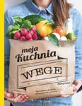 Moja kuchnia wege w sklepie internetowym Sportowo-Medyczna.pl