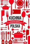 Kuchnia polska Receptury mojej babci w sklepie internetowym Sportowo-Medyczna.pl
