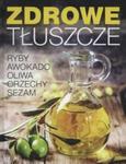 Zdrowe tłuszcze dobre białka Rewolucja w odżywianiu Metoda LOGI w sklepie internetowym Sportowo-Medyczna.pl