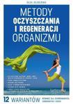 Metody oczyszczania i regeneracji organizmu w sklepie internetowym Sportowo-Medyczna.pl