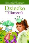 Dziecko w świecie marzeń w sklepie internetowym Sportowo-Medyczna.pl