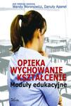 Opieka wychowanie kształcenie Moduły edukacyjne w sklepie internetowym Sportowo-Medyczna.pl